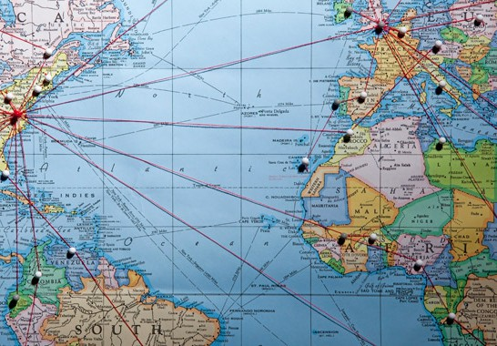 cropped-tr-travel-smart-ff-miles-608-236175638_std16.jpg
